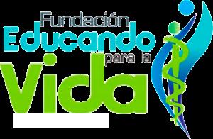 ACTA CONSTITUTIVA DE LA FUNDACIÓN EDUCANDO PARA LA VIDA